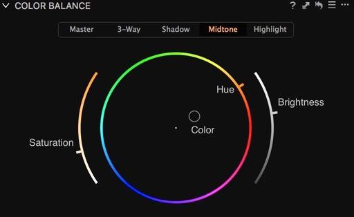Color-Balance-CP1-web.jpg
