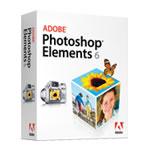 PS_elements6.jpg