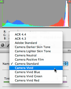 acr_camera_profile.jpg