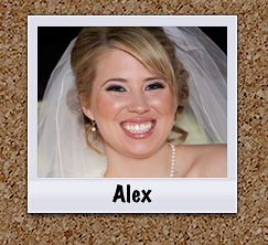 alex_iphoto_09.jpg