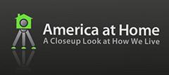 america_home_sm.jpg