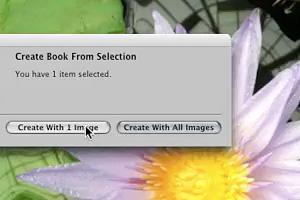 aperture-cust-layout.jpg