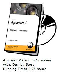 aperture_2_training.jpg