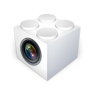 aperture_plugin.jpg