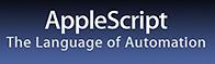 applescript_banner.jpg