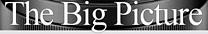 big_picture_logo.jpg