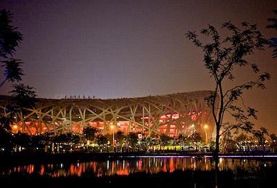 bird_nest_olympics.jpg