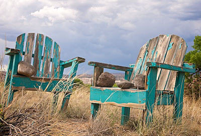 blue_chairs_new_mexico.jpg