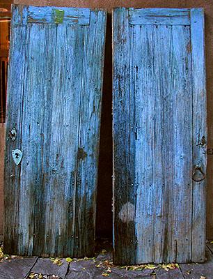 blue_doors.jpg