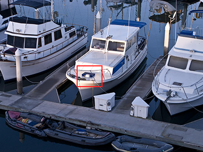 boat_g9.jpg