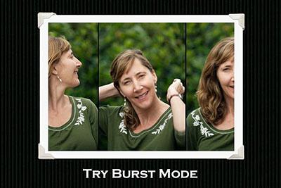 burst_mode.jpg
