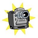 camera_tile.jpg