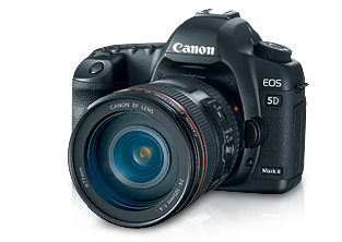 canon_5d_mark_2.png