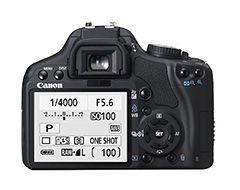 canon_xs1_iso.jpg