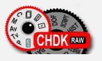 chdk_logo.jpg