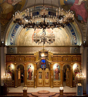 church_alhambra.jpg