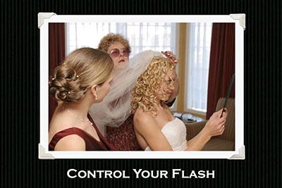 control_flash.jpg