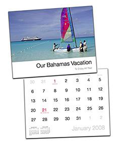 custom_calendar.jpg