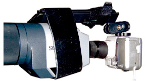digiscoping_rig.jpg