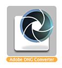 dng_convert.jpg