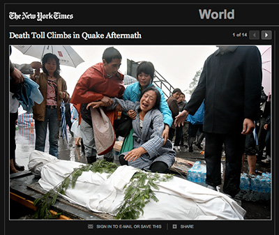 earthquake_ny-times.jpg