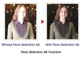 face_detect.jpg