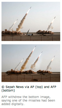 fake_missiles.jpg