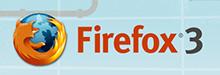 firefox_3_logo.jpg