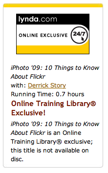 flickr_10things.png