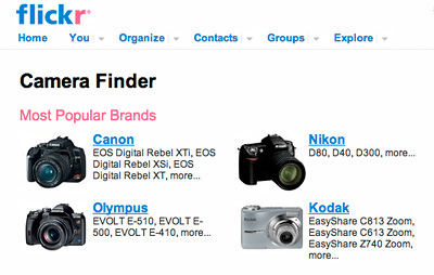 flickr_camera_finder.jpg