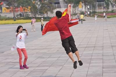 flying_1762.jpg