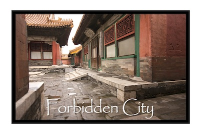 forbidden_city.jpg