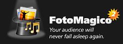 fotomagico_2_logo.jpg