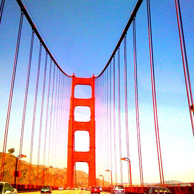 golden_gate_bridge_iphone.jpg