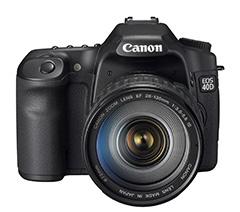 Canon_40d_web.jpg