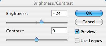 brightness_contrast.jpg