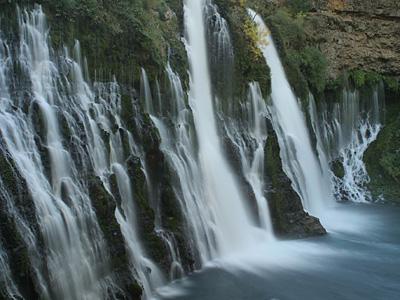burney_falls.jpg