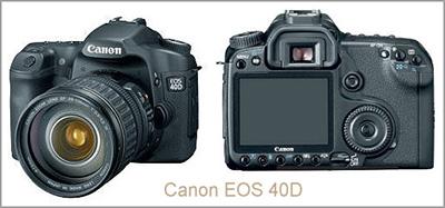 canon_40d.jpg