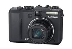 canon_g9_web.jpg