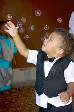 chasing_bubbles.jpg