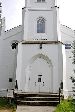 church_2746.jpg