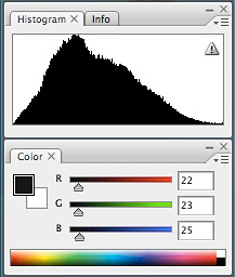 cs3_histogram.jpg