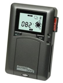 Digital Foci PSF-250 Photo Safe 80GB