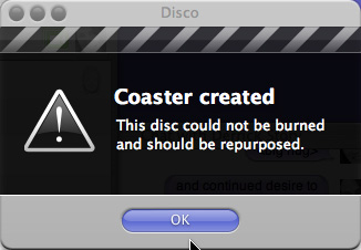 disco_coaster.jpg