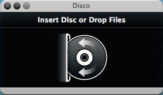disco_drop.jpg