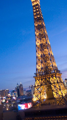 eiffel_tower_lv.jpg
