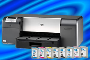 hp_printer-cover3.jpg