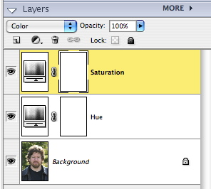hue_layers.jpg