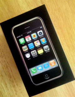 iphone_box-web.jpg