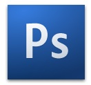 photoshop_cs3.jpg
